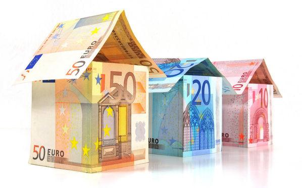 De Vlaamse woonbonus verdwijnt. Nog snel een woning kopen?