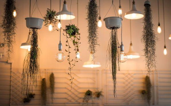 Essentiële tips voor energiebesparing in huis