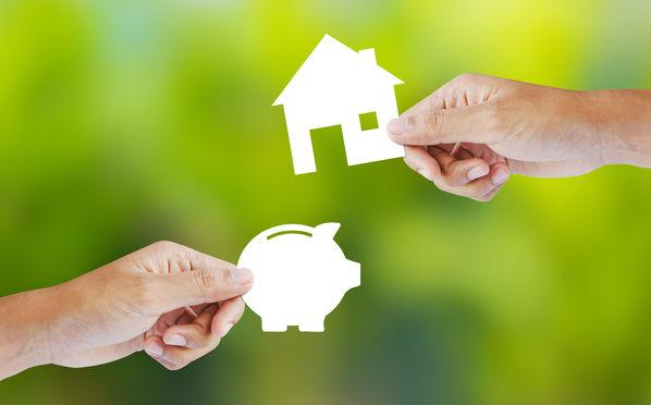Huis gekocht? De belangrijkste subsidies en premies van de Vlaamse overheid op een rijtje