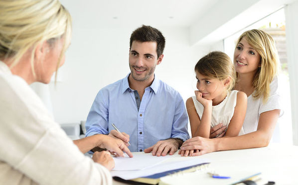 Hypotheek overzetten op een ander huis: hoe werkt een hypotheekoverdracht?