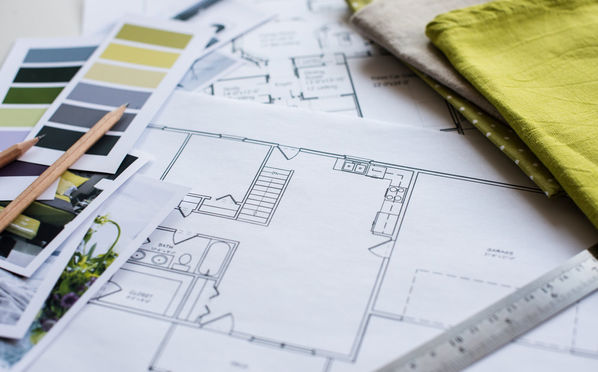 Verbouwen zonder vergunning: wat mag en wat niet?