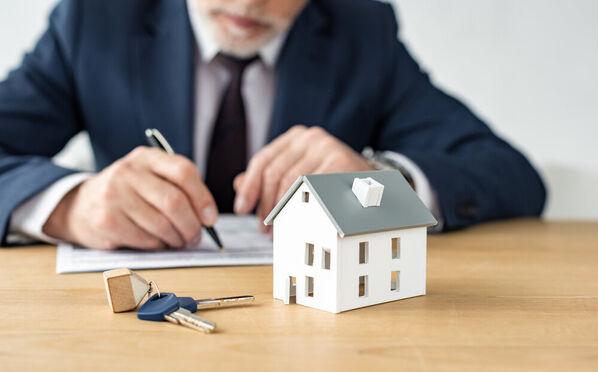 Wat te doen vooraleer je een woning of appartement verhuurt?