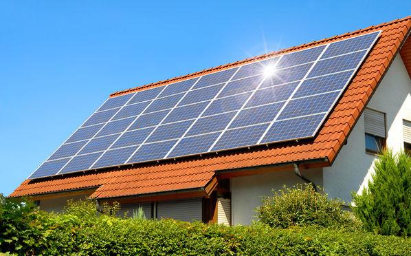 Zijn zonnepanelen nog een goede investering?