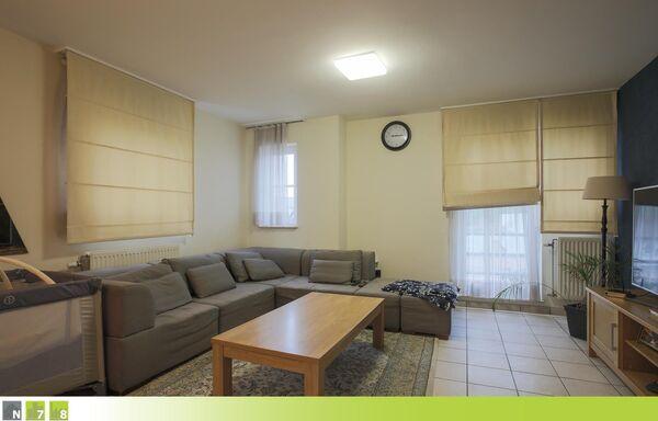 Duplex te koop in Dilsen-Stokkem