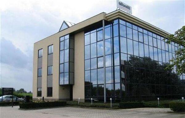 Kantoorgebouw te koop in Zaventem